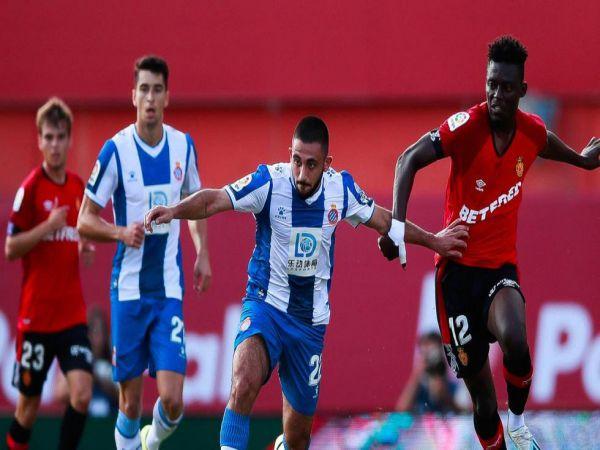 Soi kèo Mallorca vs Espanyol, 01h00 ngày 28/8 - La Liga