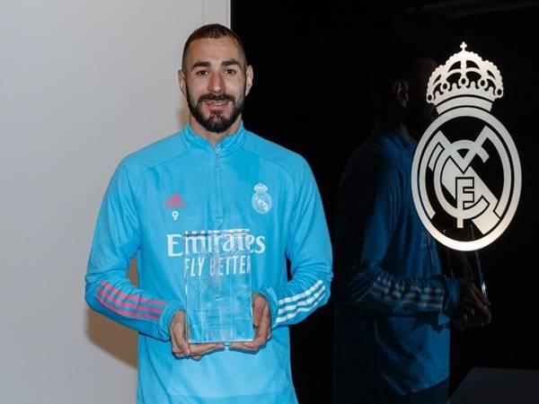 Tin chuyển nhượng ngày 3/8: Karim Benzema gia hạn Real Madrid