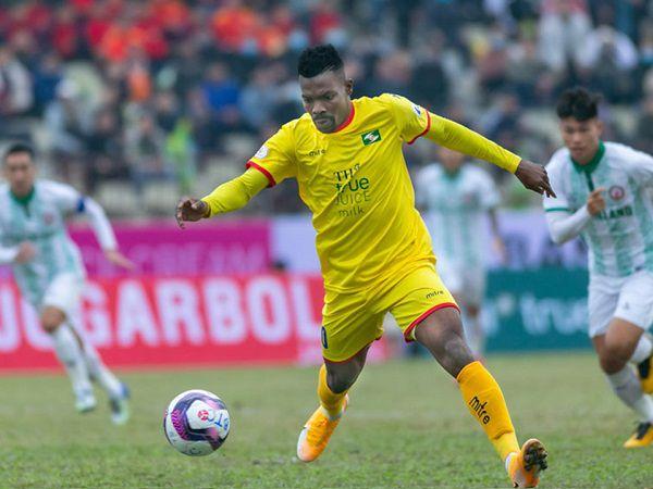 Bóng đá Việt Nam sáng 1/9: Hủy V.League, 'ngoại binh' rời Việt Nam