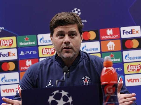 Tin HOT bóng đá 15/9: Mauricio Pochettino sợ nhất Chelsea