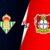 Soi kèo bóng đá Real Betis vs Leverkusen, 23h45 ngày 21/10 Cup C2